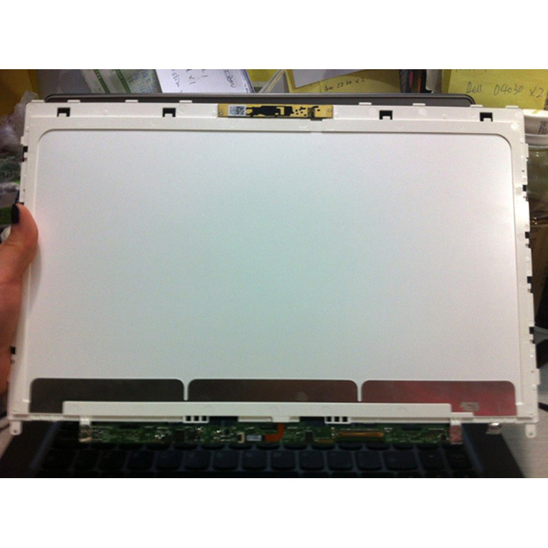 LCD Panel LG LP133WH5(TS)(A2) for PC/Mobile