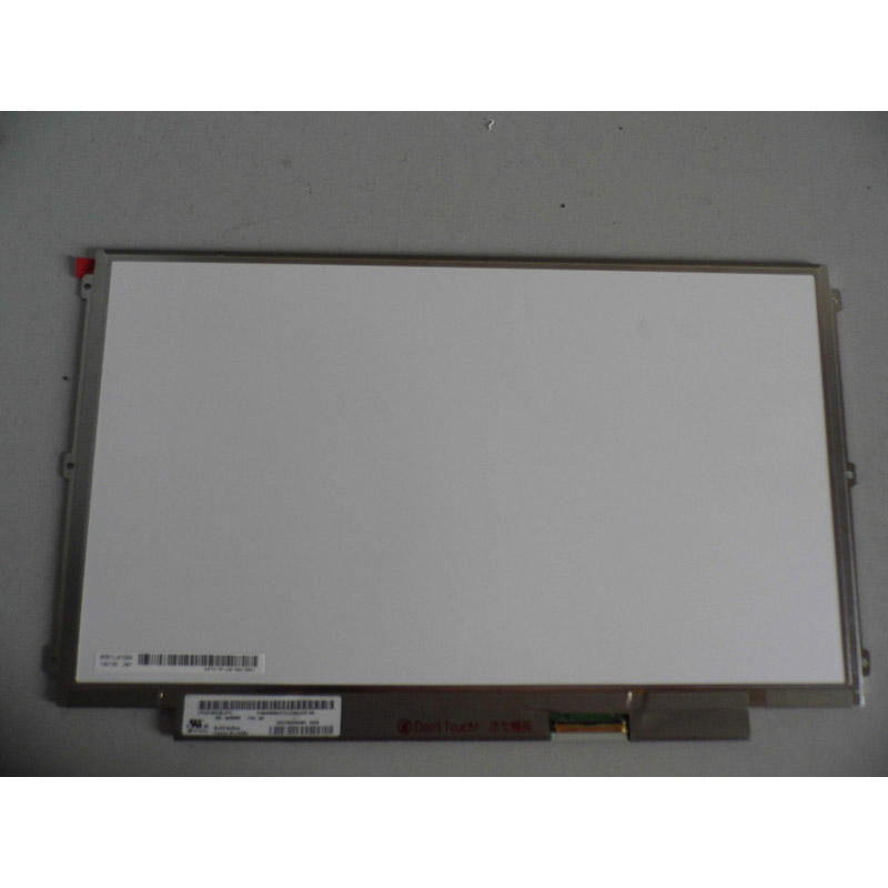 LCD Panel LG LP125WH2(8L)(T1) for PC/Mobile