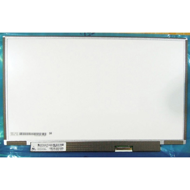 LCD Panel LENOVO ThinkPad X220i for PC/Mobile