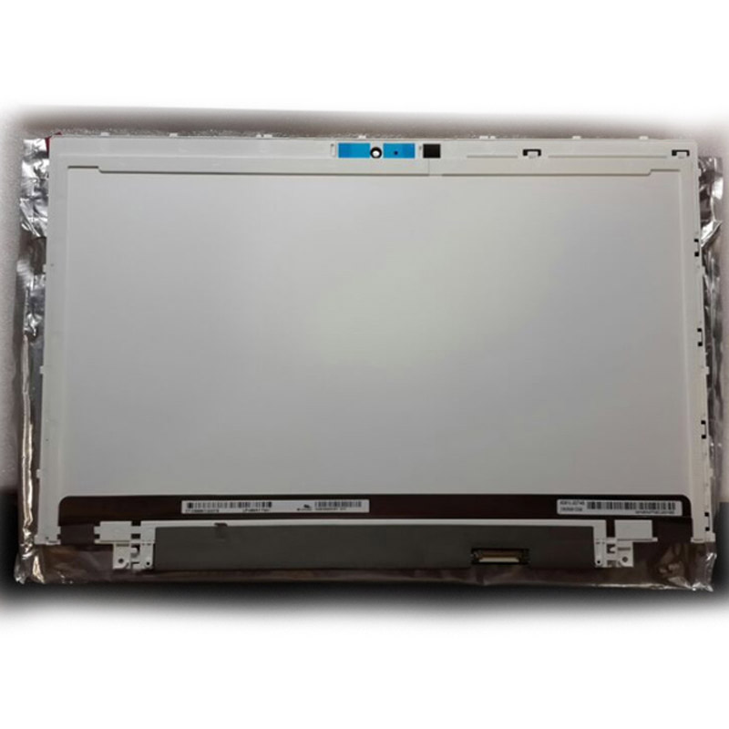 LCD Panel LG LP140WH7-TSA1 for PC/Mobile