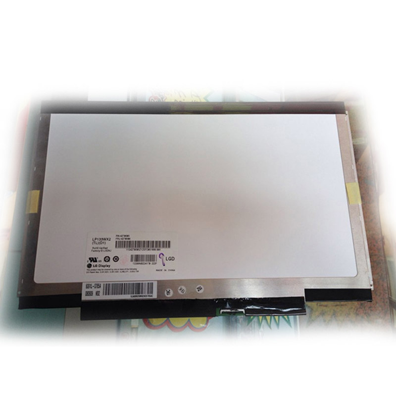 LCD Panel SAMSUNG LTN133AT13 for PC/Mobile