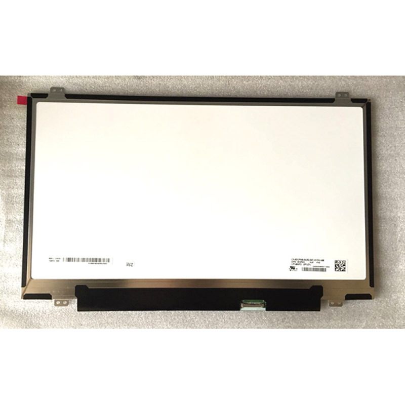 LCD Panel LG LP140WF3-SPD1 for PC/Mobile