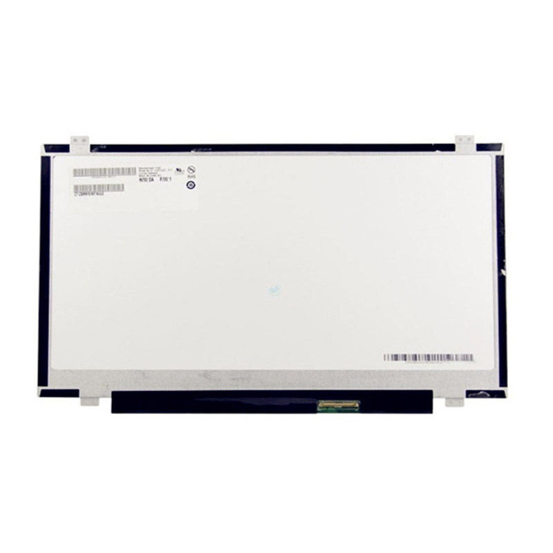 LCD Panel LG LP156WHB-TPA2 for PC/Mobile