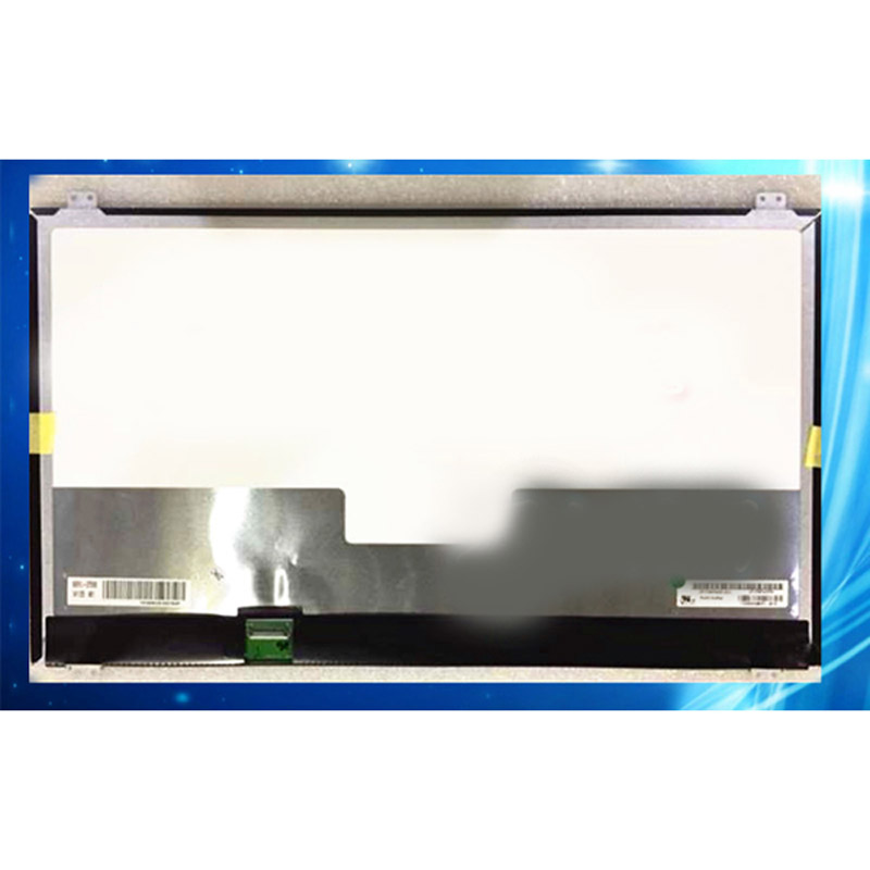 LCD Panel LG LP173WF4-SPD1 for PC/Mobile