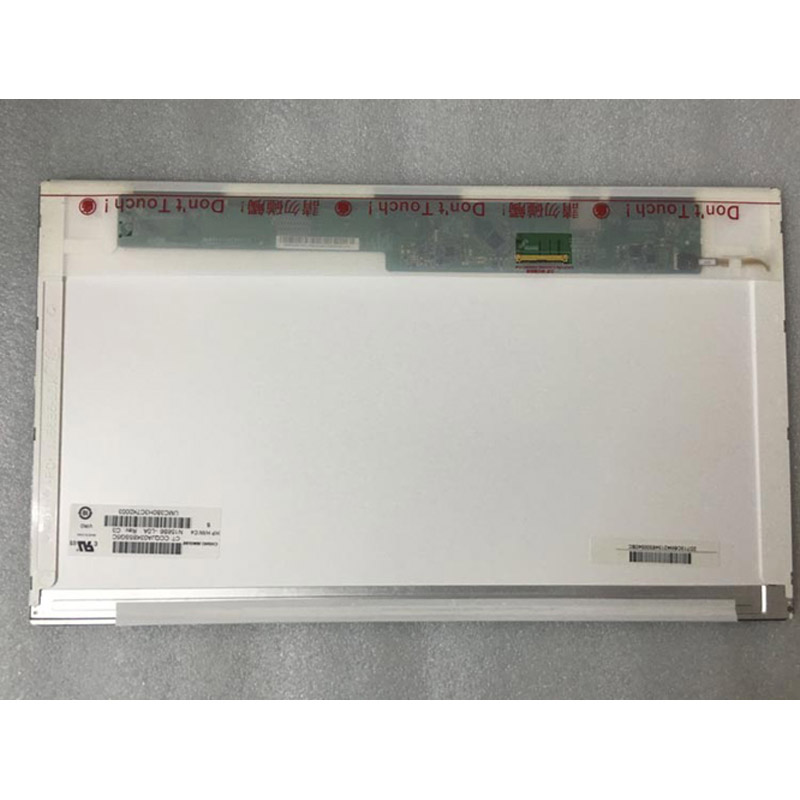 LCD Panel LG LP156WH4(TL)(A1) for PC/Mobile