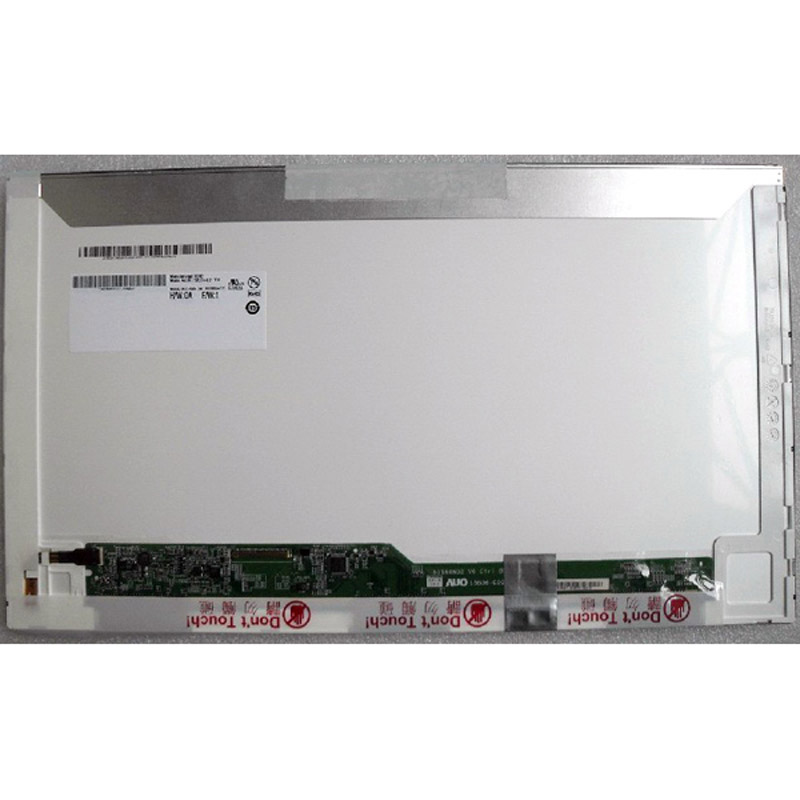 LCD Panel AUO B156XW02 V.2 for PC/Mobile