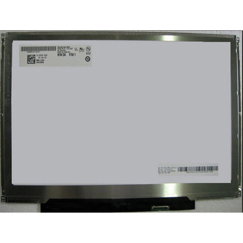 LCD Panel LG LP133WX1-TLA1 for PC/Mobile
