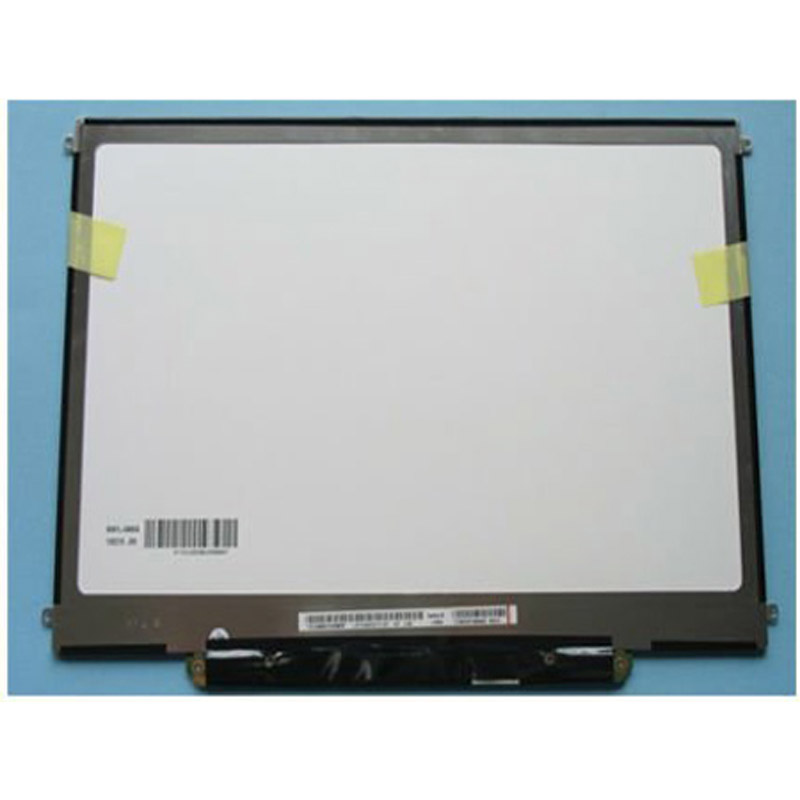 LCD Panel LG LP133WH1 for PC/Mobile