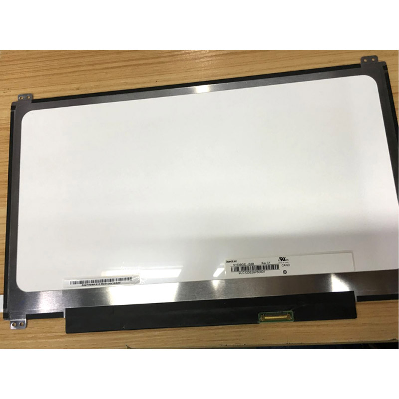 LCD Panel AUO B133XTN01.3 for PC/Mobile