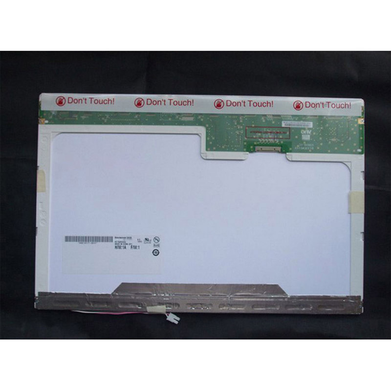 LCD Panel SAMSUNG LTN133AT07-G01 for PC/Mobile