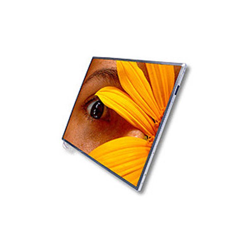 LCD Panel SAMSUNG LTN154BT02 for PC/Mobile