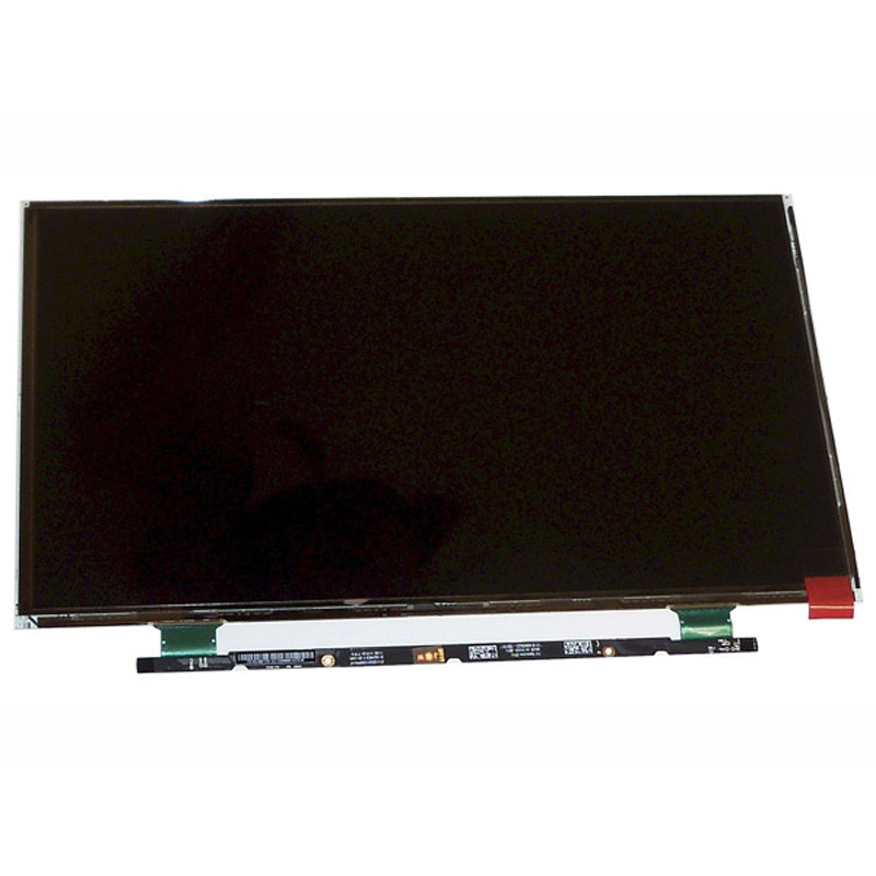 LCD Panel LG LP116WH4 TJA3 for PC/Mobile