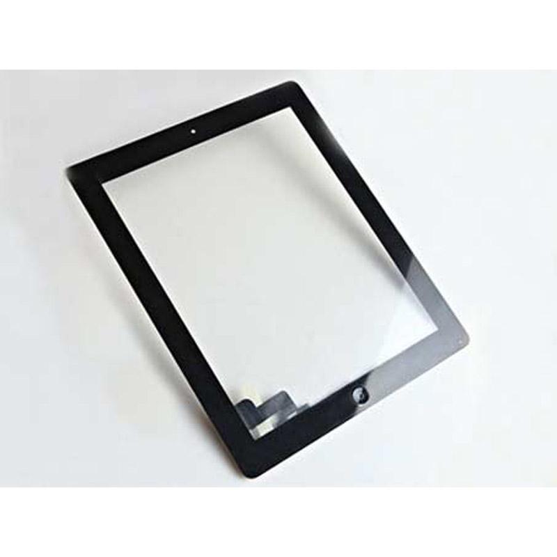 APPLE iPad 2 Laptop Bildschirme