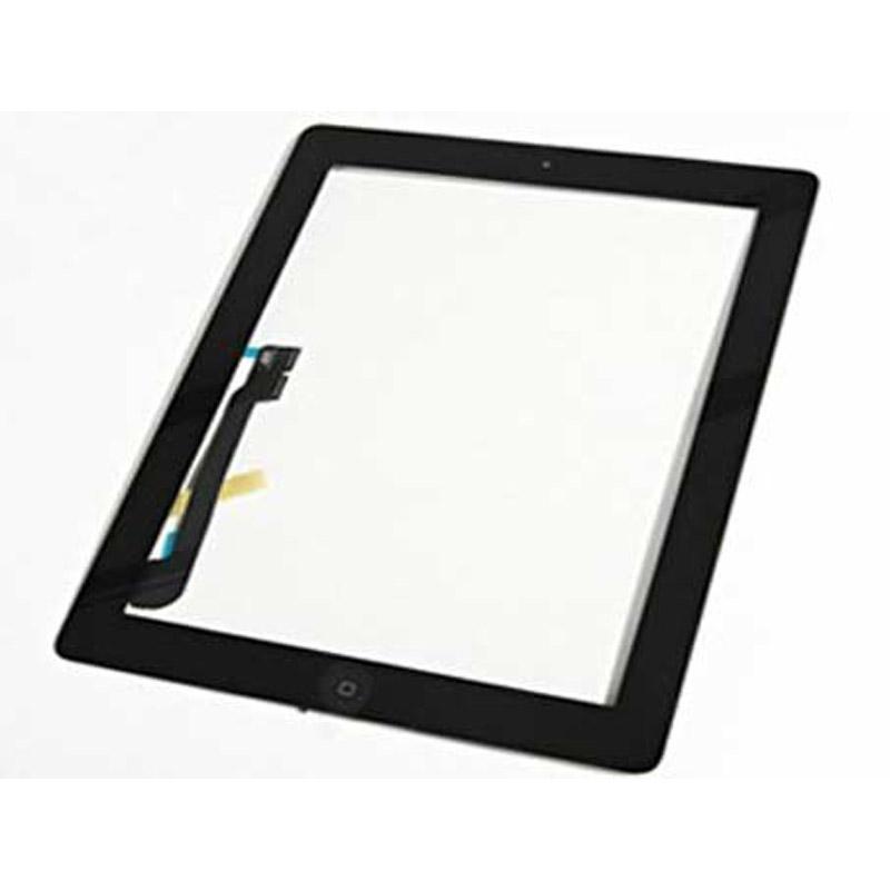 APPLE iPad Laptop Bildschirme