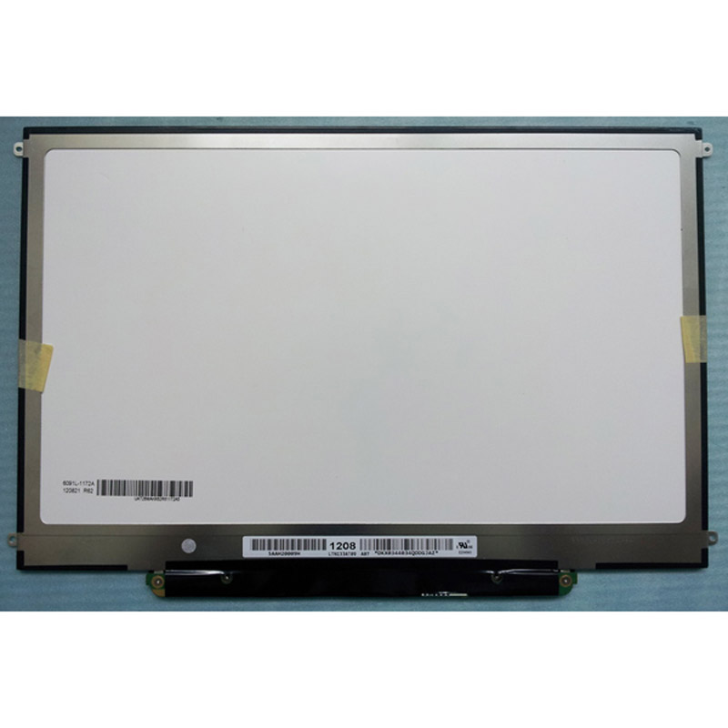 LCD Panel AUO B133EW04 V.4 for PC/Mobile