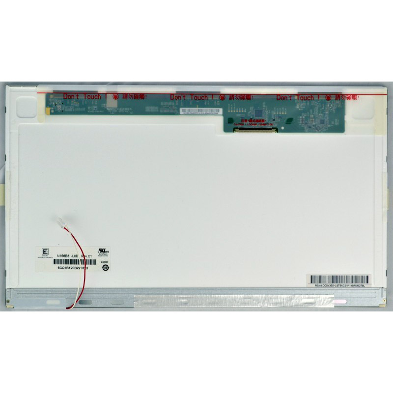 LCD Panel SAMSUNG LTN156AT01-D01 for PC/Mobile