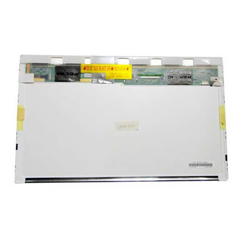 LCD Panel SAMSUNG LTN160AT06-U04 for PC/Mobile