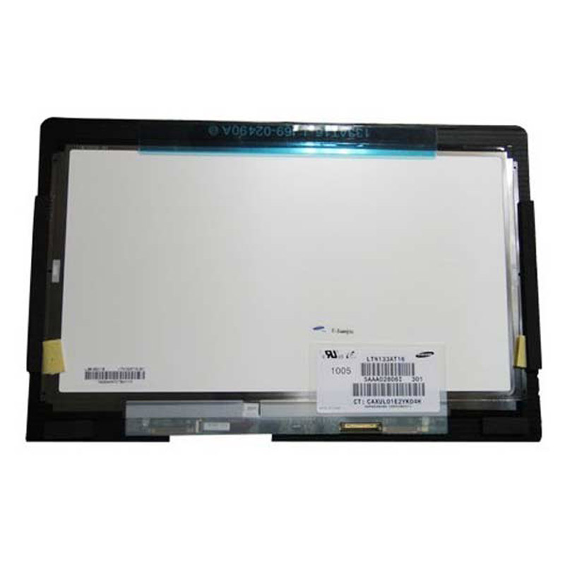 LCD Panel CHUNGHWA CLAA133WA01 for PC/Mobile