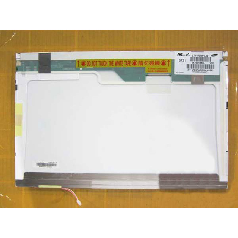 LCD Panel SAMSUNG LTN170WP-L02 for PC/Mobile
