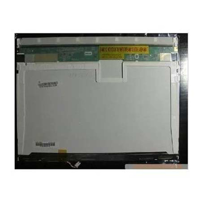 LCD Panel AUO B141XN04 for PC/Mobile