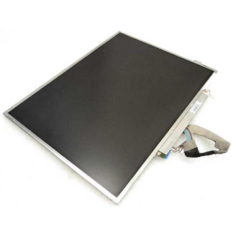 LCD Panel SAMSUNG LTN141XB-L04 for PC/Mobile