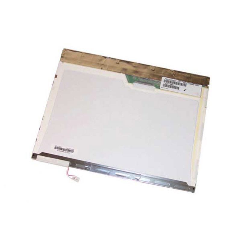 LCD Panel SAMSUNG LTN141XA-L02 for PC/Mobile