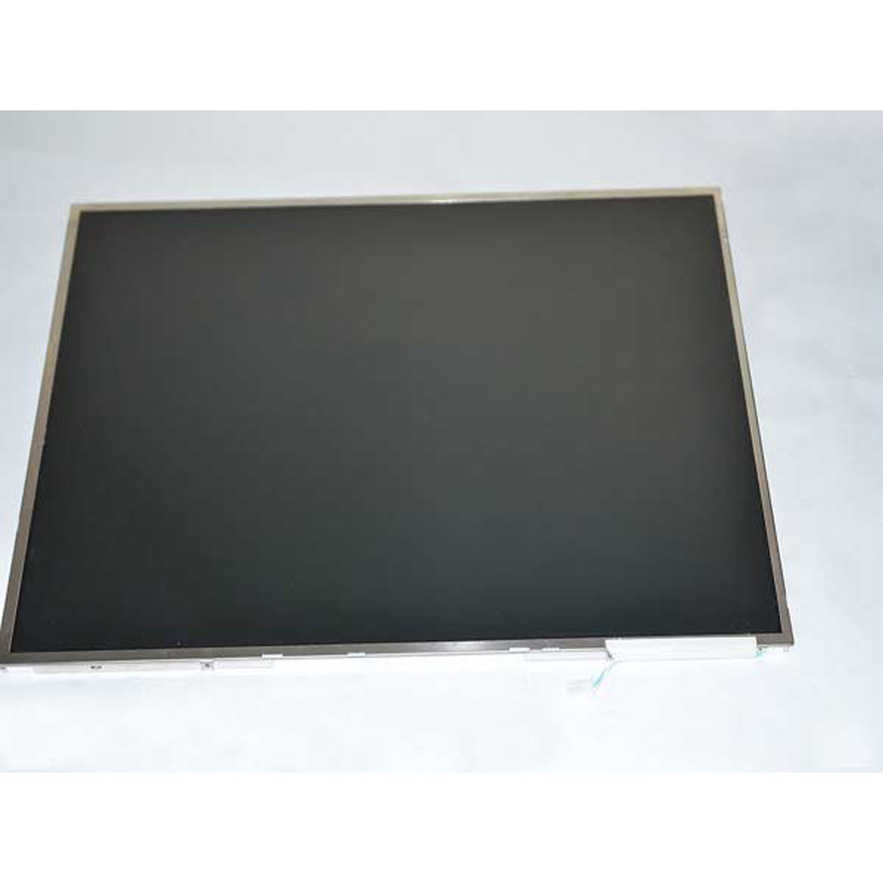 LCD Panel SAMSUNG Y0813 for PC/Mobile