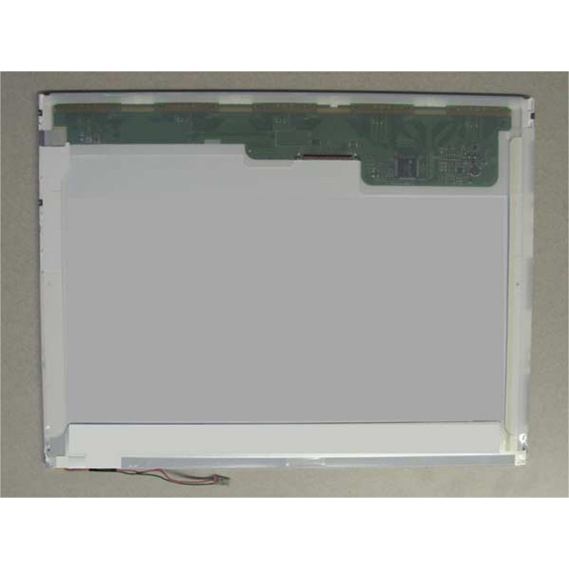 LCD Panel SAMSUNG LTN150XG-L08 for PC/Mobile