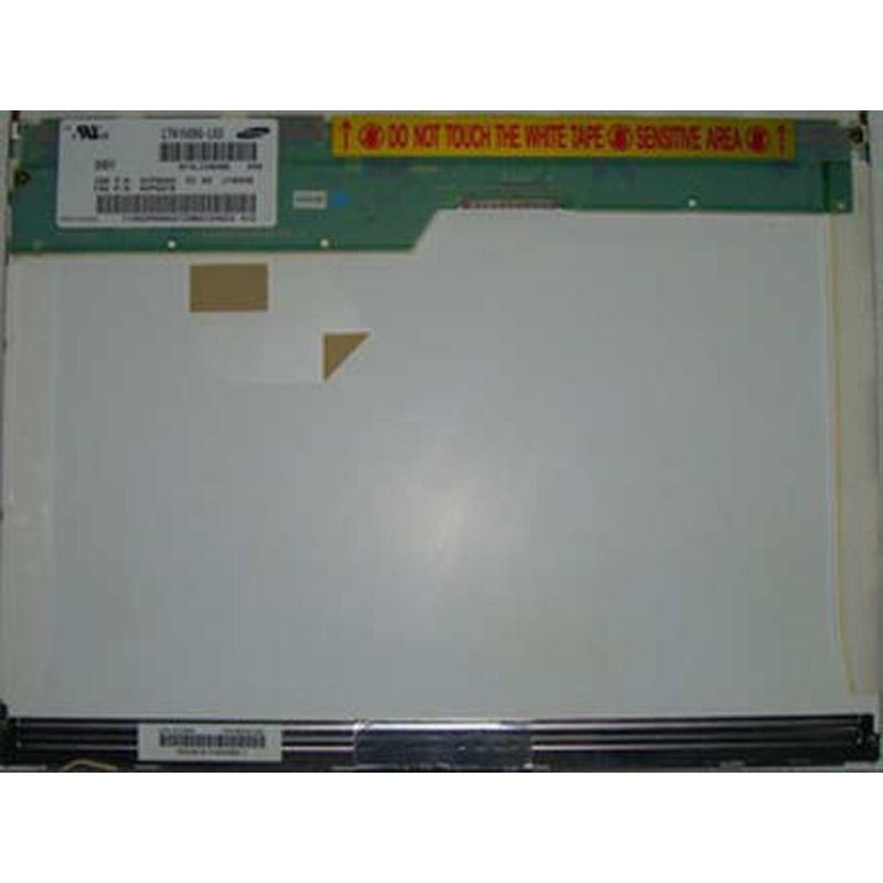 LCD Panel SAMSUNG LTN150XG-L01 for PC/Mobile
