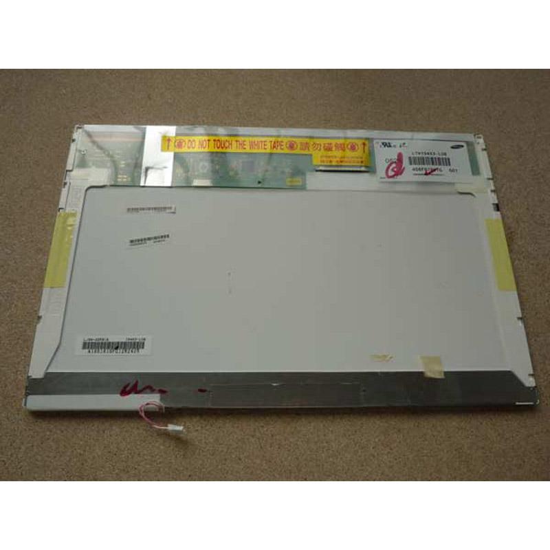 LCD Panel SAMSUNG LTN154X3-L06 REF 156 for PC/Mobile