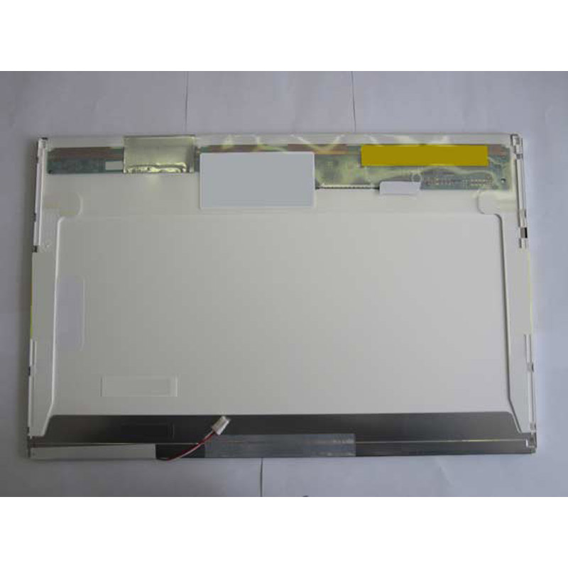 LCD Panel SAMSUNG LTN154AT09 for PC/Mobile
