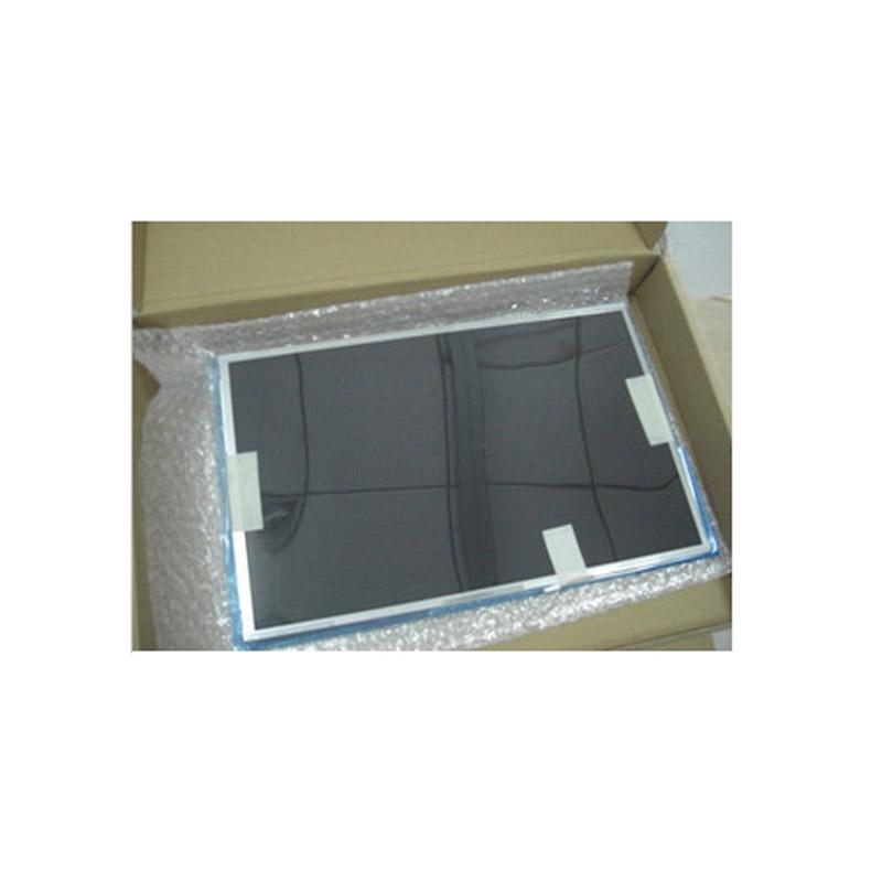 LCD Panel SAMSUNG LTN141P4-L01 for PC/Mobile