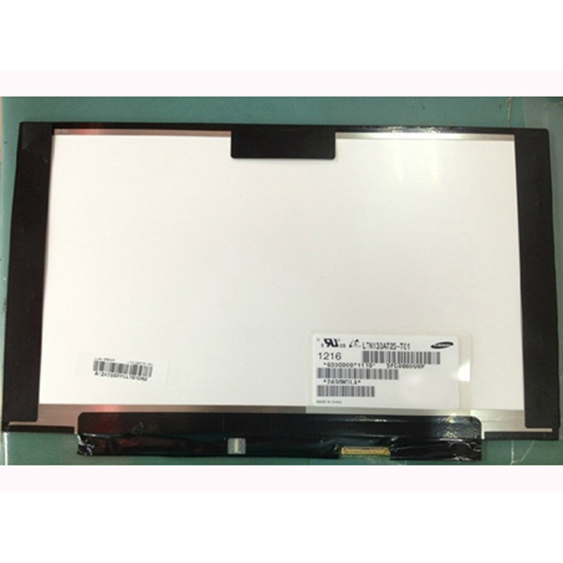 LCD Panel SAMSUNG LTN133AT25-T01 for PC/Mobile