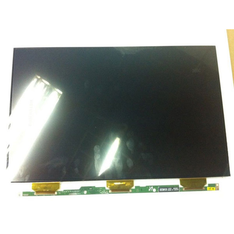 LCD Panel SAMSUNG LSN150KT01-801 for PC/Mobile