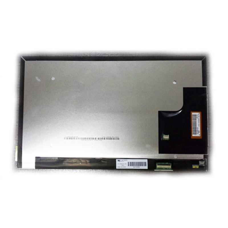 LCD Panel SAMSUNG LTL106HL01-001 for PC/Mobile