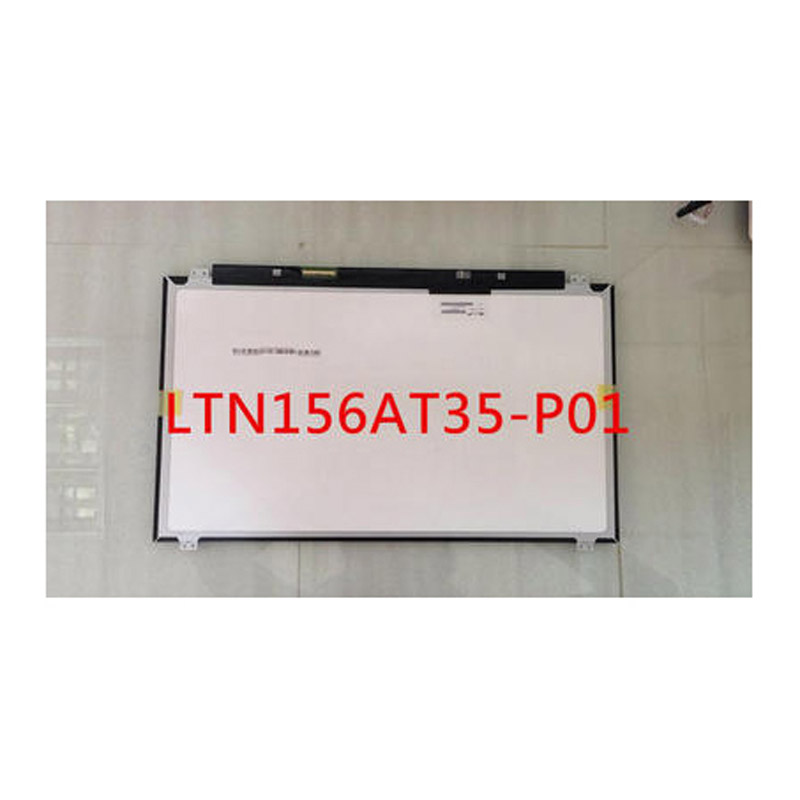 LCD Panel SAMSUNG LTN156AT30 for PC/Mobile