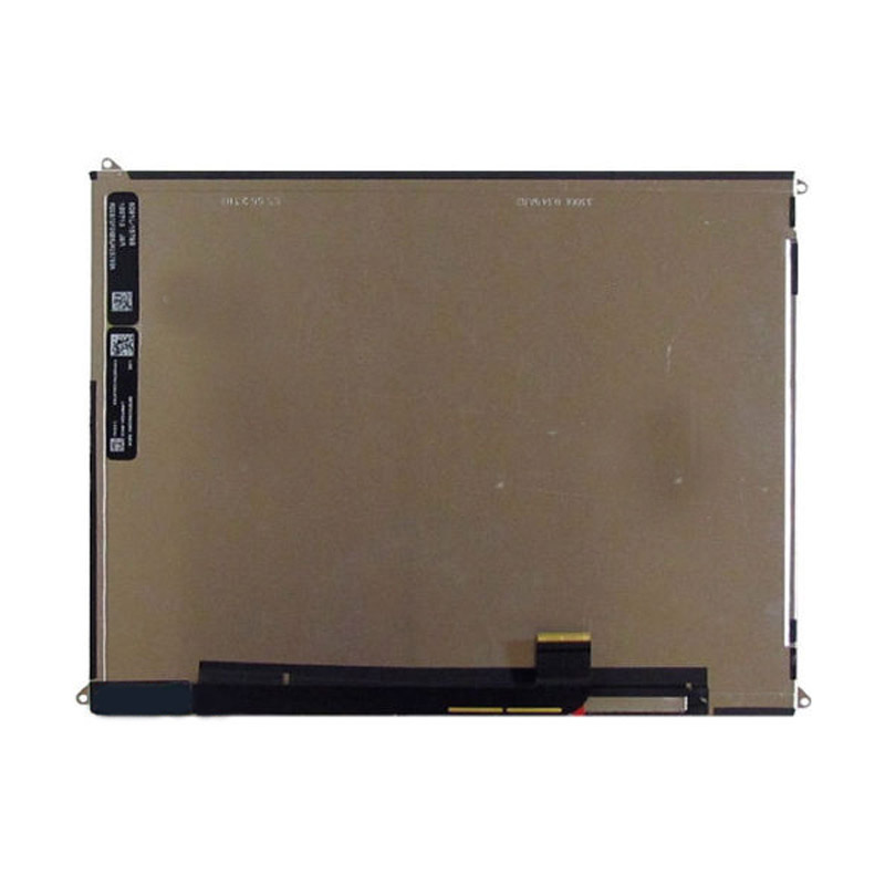 LCD Panel SAMSUNG LTN097QL01-A02 for PC/Mobile