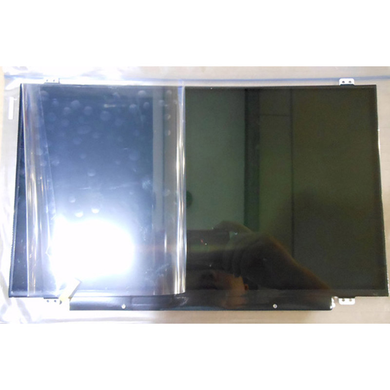 LCD Panel AUO B156HTN03.0 for PC/Mobile