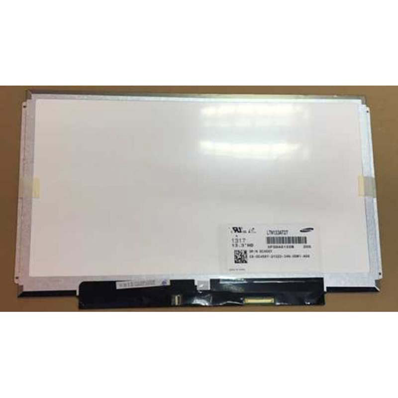 LCD Panel AUO B133XTN02.1 for PC/Mobile