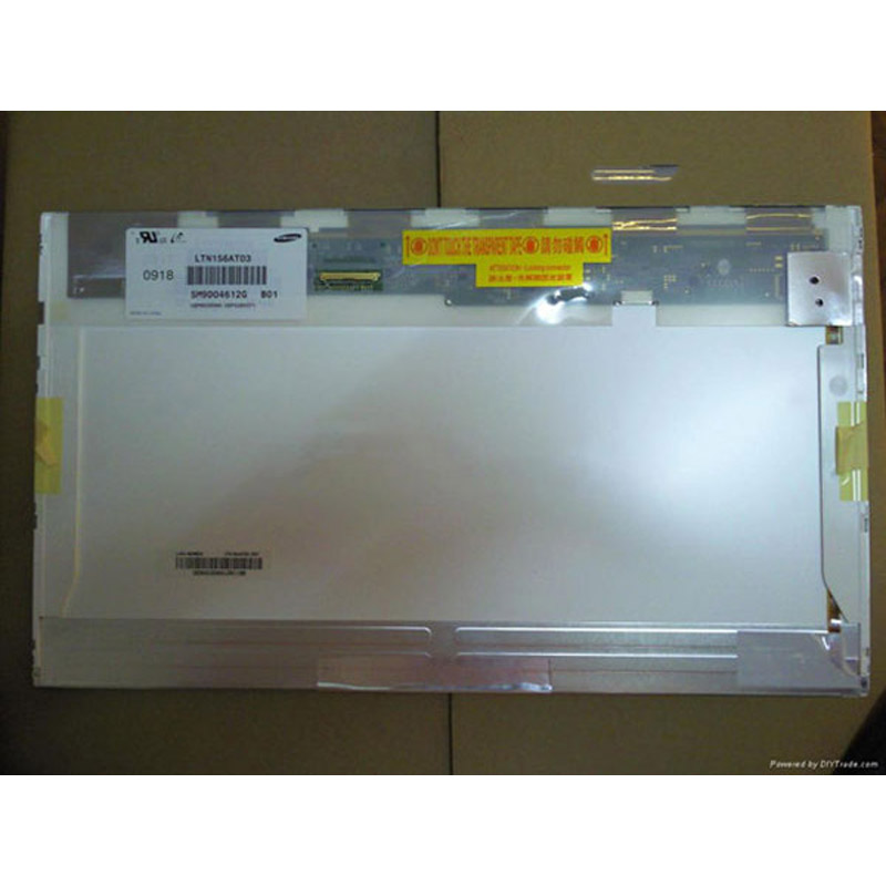 LCD Panel SONY Vaio PCG Series for PC/Mobile
