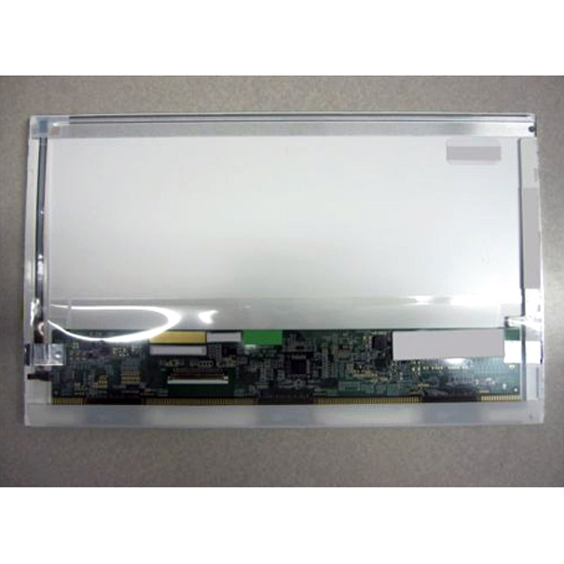 LCD Panel SAMSUNG 1 Series NP-N140-KA01PL for PC/Mobile