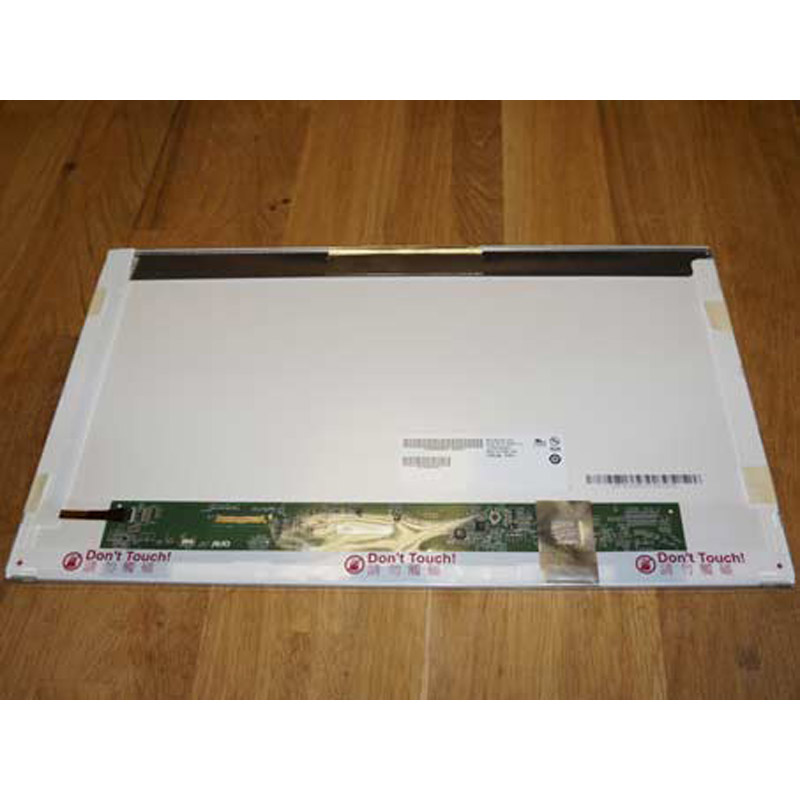 LCD Panel HP Envy 11 X2 Series X2-G080EF for PC/Mobile