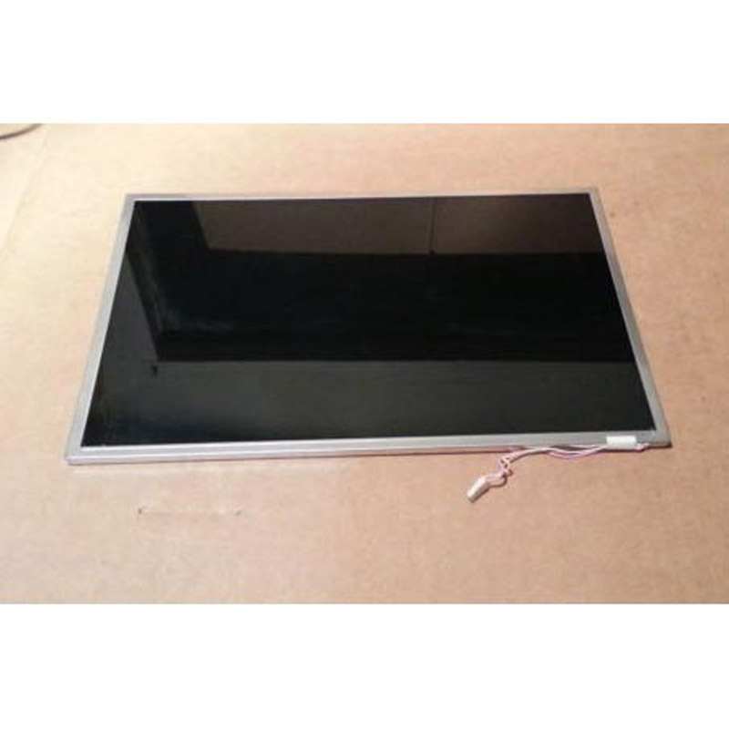 LCD Panel HP TouchSmart TM2-1004TX for PC/Mobile