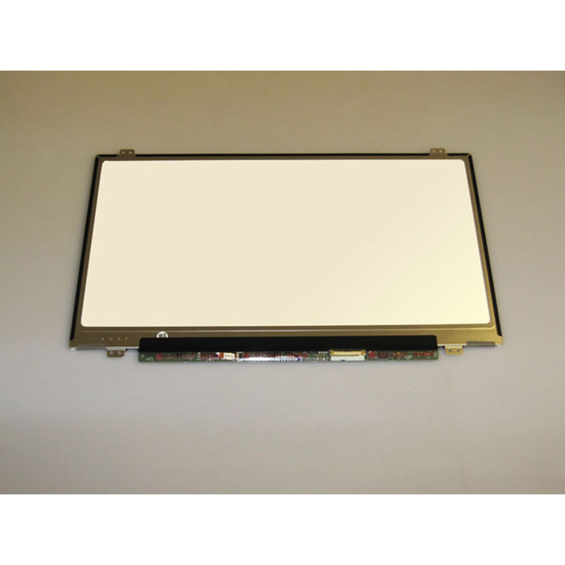 LCD Panel CHUNGHWA CLAA140WB01A for PC/Mobile