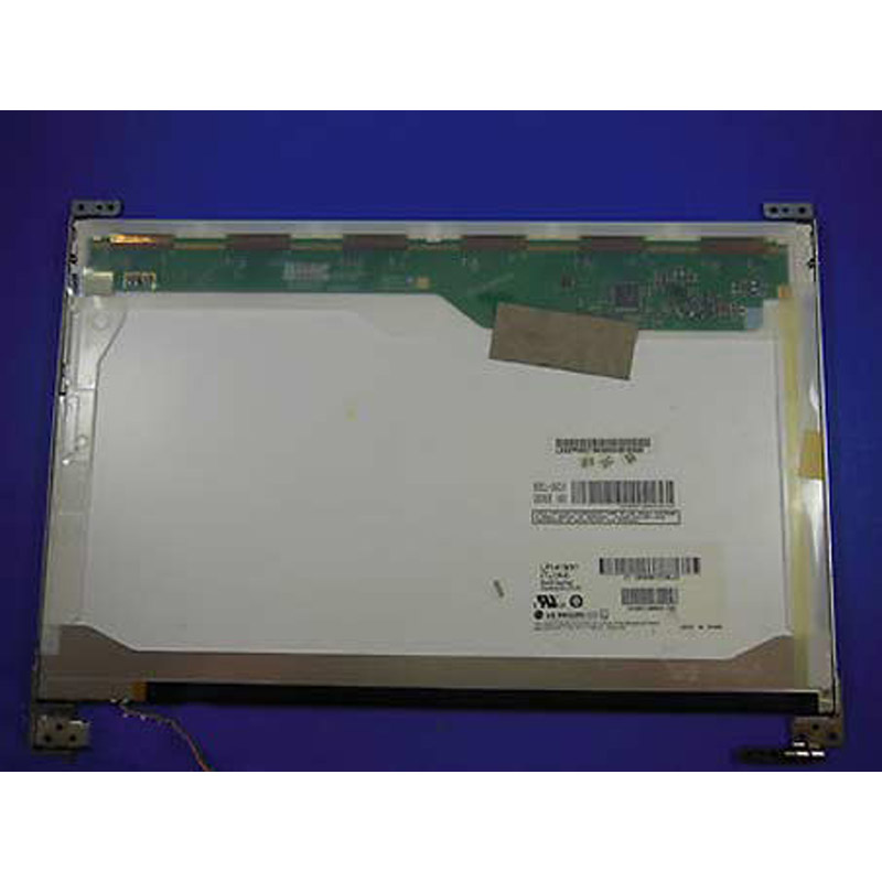 LCD Panel LG B141PW04 V.1 for PC/Mobile