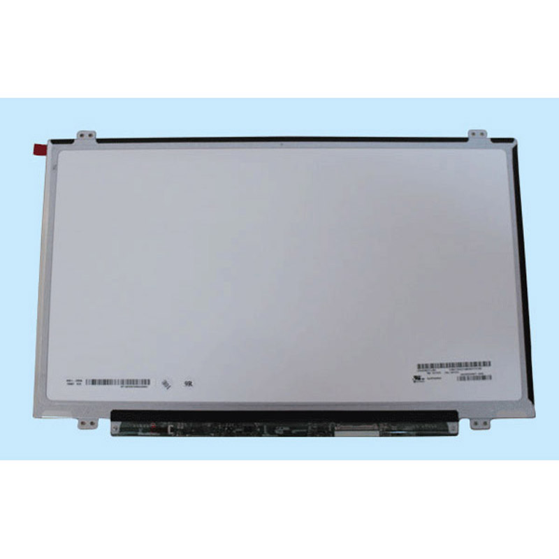 LCD Panel FUJITSU LifeBook S752 for PC/Mobile