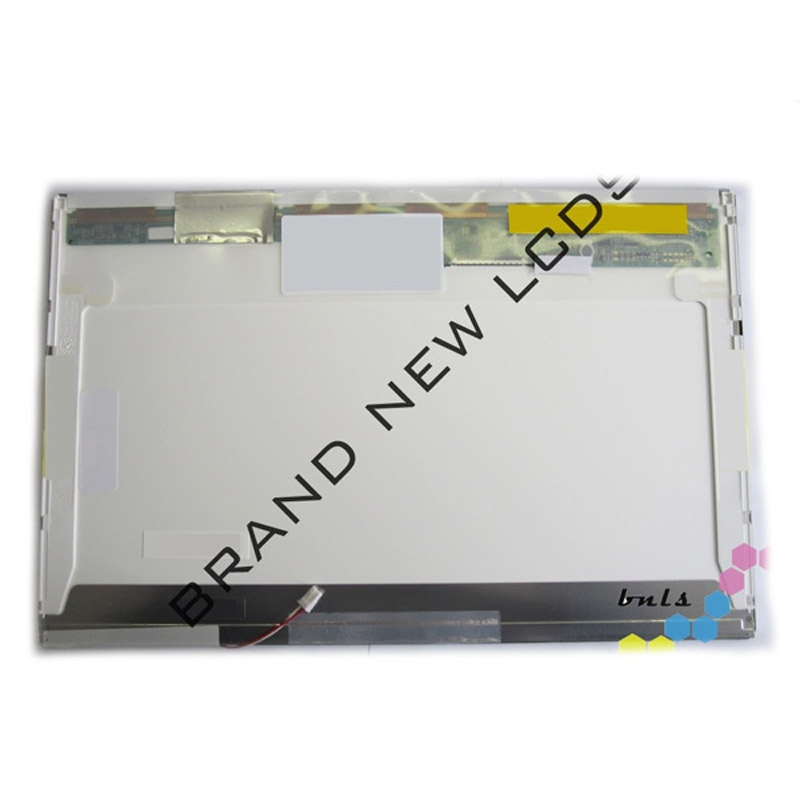 LCD Panel LG LP154WX4(TL)(A8) for PC/Mobile