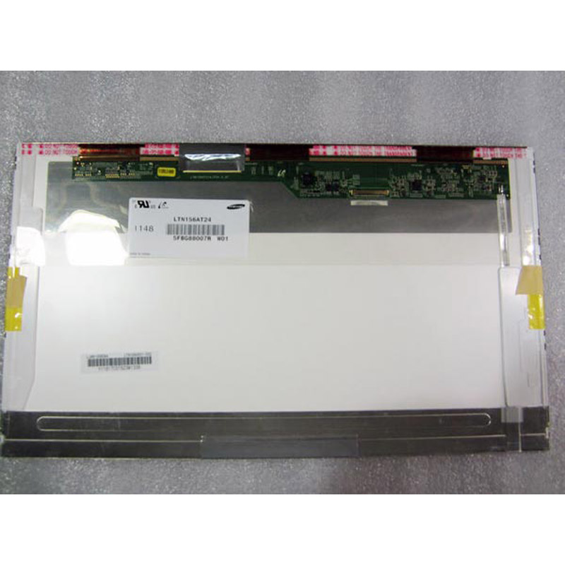 TOSHIBA Satellite P855-32U