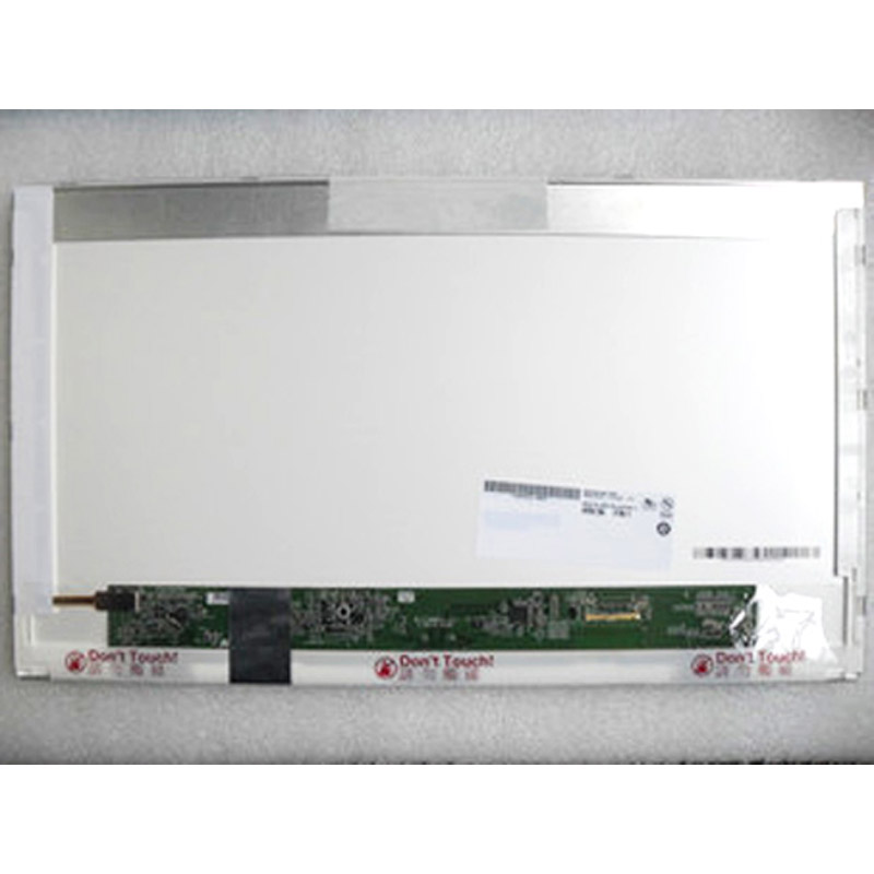LCD Panel LG LP173WD1(TL)(A1) for PC/Mobile