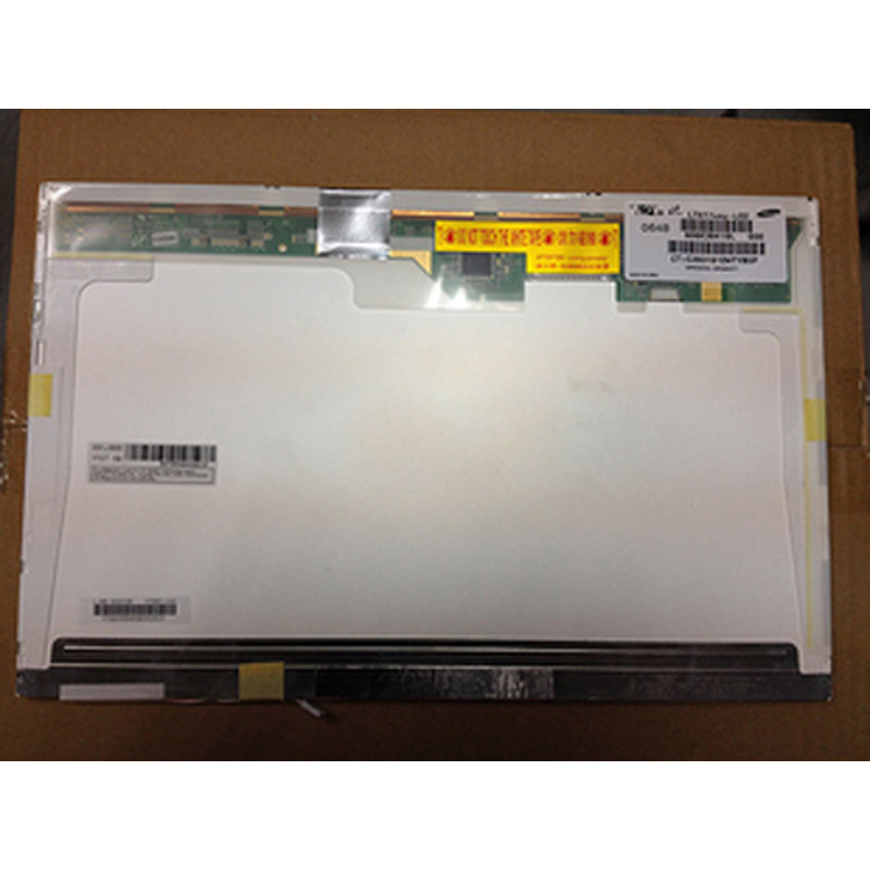 LCD Panel AUO B170PW01 V.1 for PC/Mobile